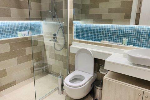 Apartment in Palm Jumeirah, Dubai, UAE 1 bedroom, 35 sq.m. № 1695 - photo 8