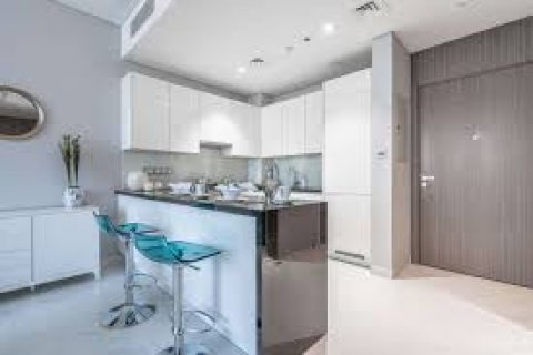 Apartment in Mohammed Bin Rashid City, Dubai, UAE 2 bedrooms, 134 sq.m. № 1500 - photo 3
