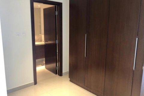Penthouse in Dubai Hills Estate, Dubai, UAE 4 bedrooms, 364 sq.m. № 1384 - photo 11