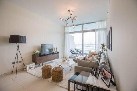 Apartment in Dubai, UAE 1 bedroom, 105 sq.m. № 1771 - photo 5