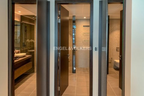 Apartment in Dubai Marina, Dubai, UAE 61 sq.m. № 1691 - photo 6