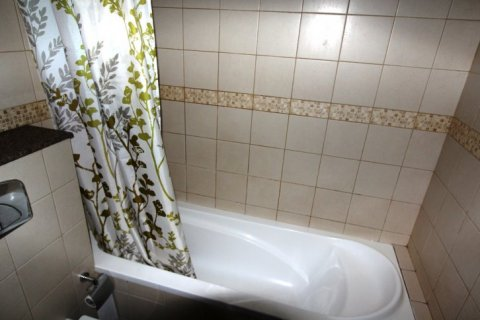 Apartment in Dubai Marina, Dubai, UAE 1 bedroom, 65 sq.m. № 1481 - photo 8