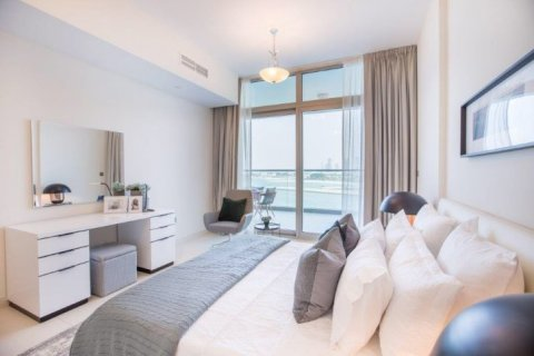 Apartment in Palm Jumeirah, Dubai, UAE 1 bedroom, 105 sq.m. № 1770 - photo 12