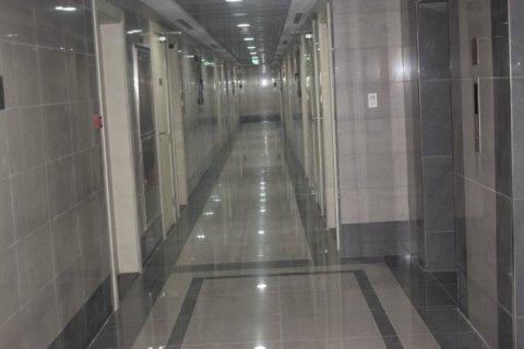Commercial property in Al Barari, Dubai, UAE 16000 sq.m. № 1780 - photo 4