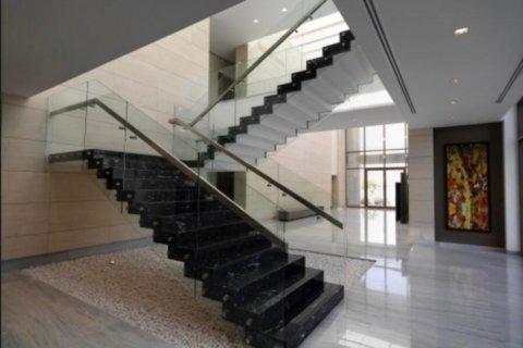 Villa in Mohammed Bin Rashid City, Dubai, UAE 7 bedrooms, 2707 sq.m. № 1442 - photo 8