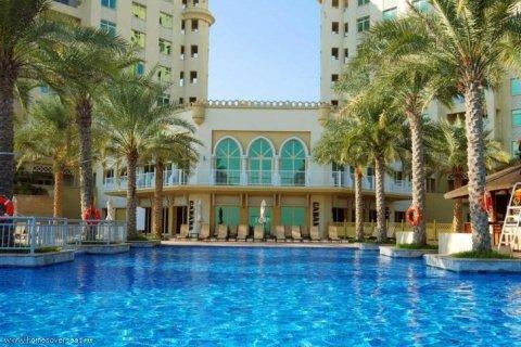 Apartment in Dubai, UAE 1 bedroom, 106 sq.m. № 1769 - photo 13