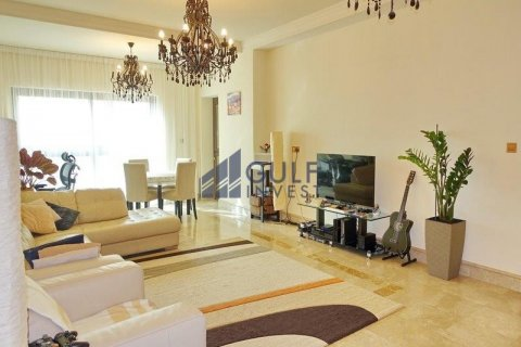 Apartment in Palm Jumeirah, Dubai, UAE 2 bedrooms, 185.3 sq.m. № 2224 - photo 5