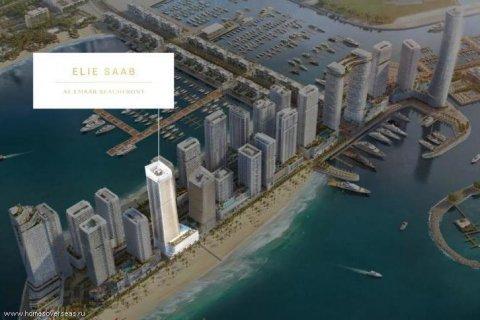 Apartment in Dubai, UAE 1 bedroom, 70 sq.m. № 1742 - photo 15