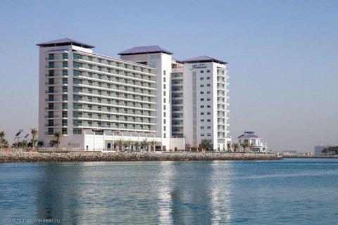Apartment in Dubai, UAE 1 bedroom, 105 sq.m. № 1771 - photo 1