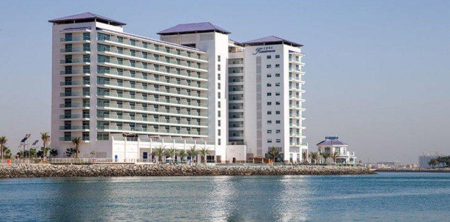 Apartment in Dubai, UAE 1 bedroom, 105 sq.m. № 1771