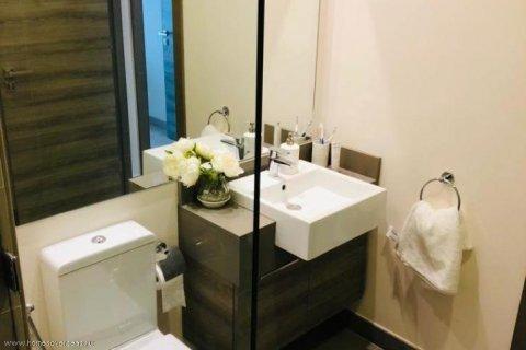 Apartment in Jumeirah Village Circle, Dubai, UAE 3 bedrooms, 135 sq.m. № 1718 - photo 15