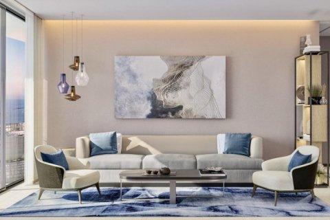 Apartment in Jumeirah Beach Residence, Dubai, UAE 3 bedrooms, 180 sq.m. № 1730 - photo 11
