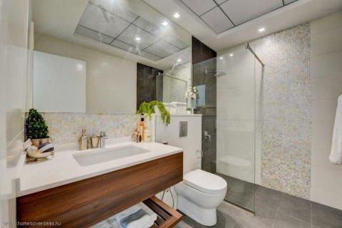 Apartment in Dubai, UAE 1 bedroom, 70 sq.m. № 1763 - photo 5