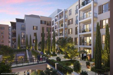 Apartment in Jumeirah, Dubai, UAE 2 bedrooms, 110 sq.m. № 1715 - photo 12