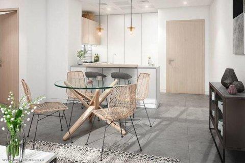 Apartment in Arjan, Dubai, UAE 2 bedrooms, 110 sq.m. № 1741 - photo 8