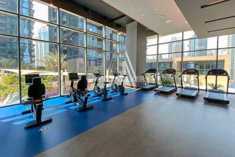 Apartment in Dubai Marina, Dubai, UAE 60 sq.m. № 1692 - photo 13