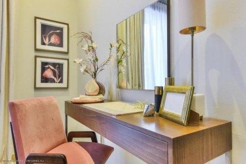 Apartment in Dubai Marina, Dubai, UAE 1 bedroom, 90 sq.m. № 1774 - photo 5