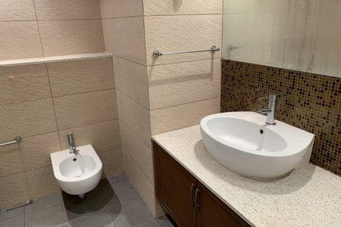 Apartment in Palm Jumeirah, Dubai, UAE 2 bedrooms, 168 sq.m. № 1708 - photo 12