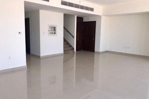 Penthouse in Dubai Hills Estate, Dubai, UAE 4 bedrooms, 364 sq.m. № 1384 - photo 5
