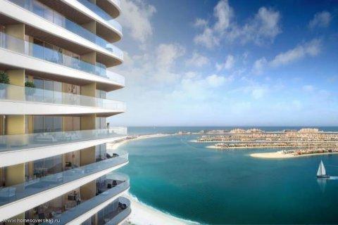 Apartment in Dubai, UAE 1 bedroom, 70 sq.m. № 1742 - photo 2