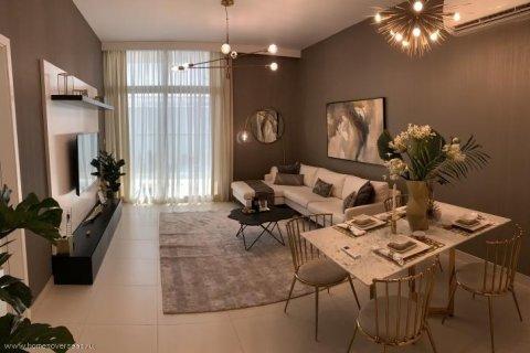 Apartment in Dubai, UAE 1 bedroom, 70 sq.m. № 1752 - photo 9