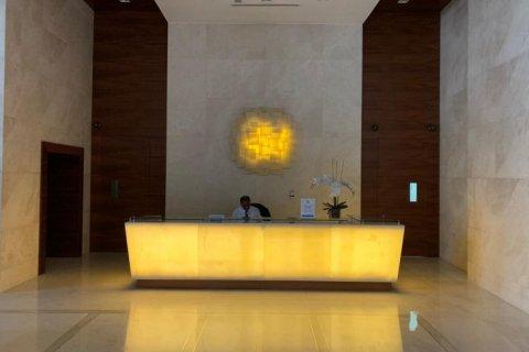 Apartment in Burj Khalifa, Dubai, UAE 2 bedrooms, 110 sq.m. № 1779 - photo 12