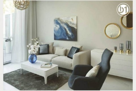 Apartment in Mohammed Bin Rashid City, Dubai, UAE 1 bedroom, 74 sq.m. № 1653 - photo 8