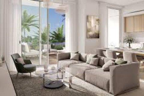 Villa in Dubai South (Dubai World Central), Dubai, UAE 4 bedrooms, 275 sq.m. № 1494 - photo 10