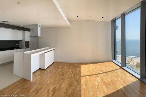 Apartment in Jumeirah Beach Residence, Dubai, UAE 2 bedrooms, 130 sq.m. № 1716 - photo 5