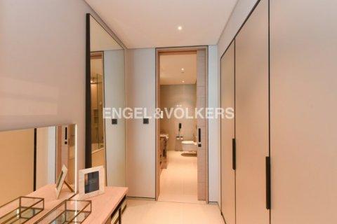 Hotel Apartment in Jumeirah Beach Residence, Dubai, UAE 2 bedrooms, 110 sq.m. № 1689 - photo 13