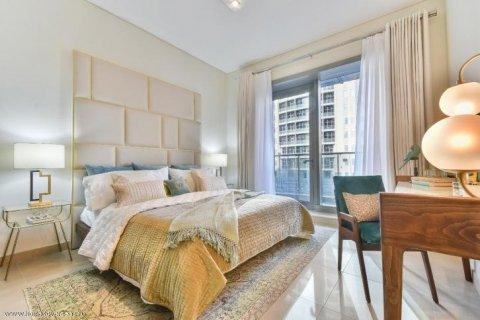 Apartment in Dubai Marina, Dubai, UAE 1 bedroom, 90 sq.m. № 1774 - photo 8