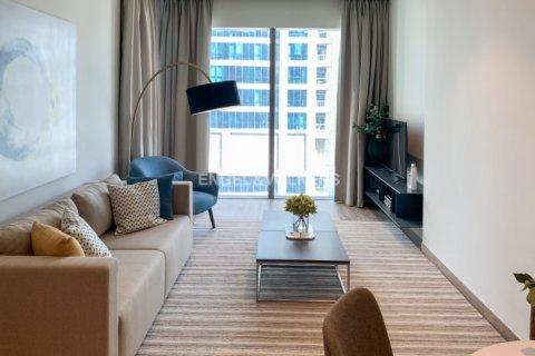 Apartment in Dubai Marina, Dubai, UAE 62 sq.m. № 1690 - photo 11