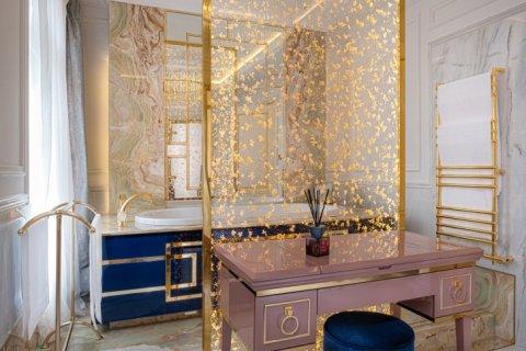 Villa in Palm Jumeirah, Dubai, UAE 7 bedrooms, 863 sq.m. № 1368 - photo 6