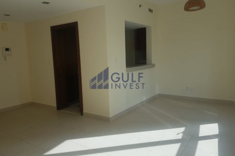 Apartment in Dubai Marina, Dubai, UAE 1 bedroom, 67.4 sq.m. № 2241 - photo 2