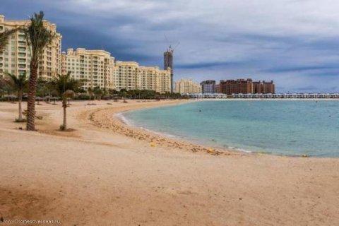 Apartment in Dubai, UAE 1 bedroom, 105 sq.m. № 1771 - photo 12