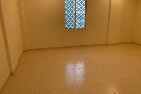Apartment in International City, Dubai, UAE 45 sq.m. № 1785 - photo 3