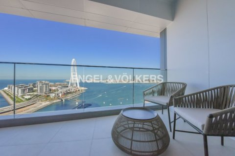 Apartment in Jumeirah Beach Residence, Dubai, UAE 2 bedrooms, 115 sq.m. № 1699 - photo 13