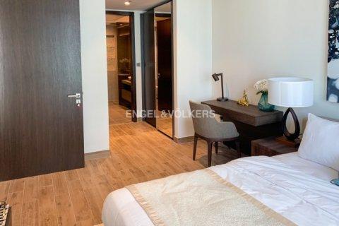 Apartment in Dubai Marina, Dubai, UAE 61 sq.m. № 1691 - photo 5