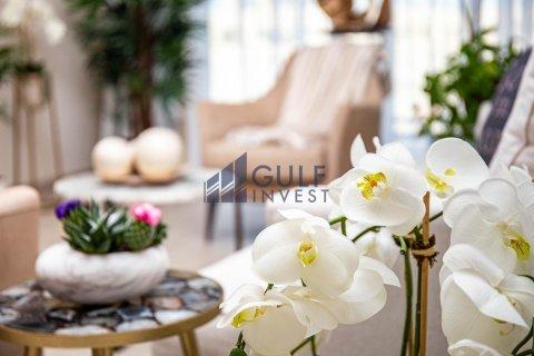 Apartment in Arjan, Dubai, UAE 1 bedroom, 82.7 sq.m. № 2391 - photo 5