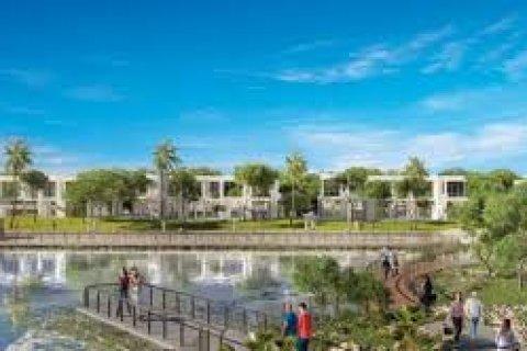 Villa in Dubai Hills Estate, Dubai, UAE 6 bedrooms, 277 sq.m. № 1394 - photo 13