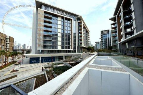 Apartment in Dubai, UAE 2 bedrooms, 146 sq.m. № 1408 - photo 13