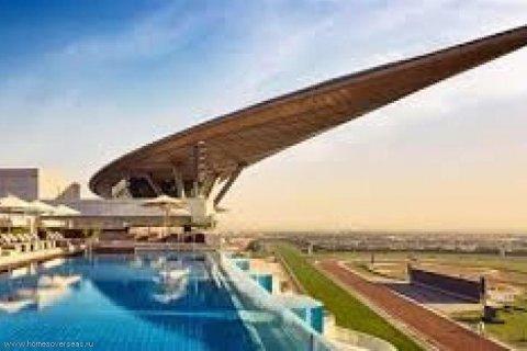 Apartment in Dubai, UAE 1 bedroom, 70 sq.m. № 1752 - photo 8