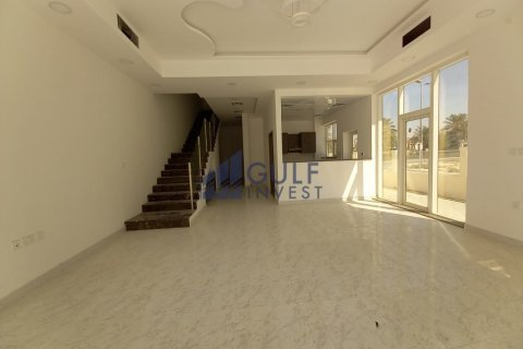 Townhouse in Jumeirah Village Circle, Dubai, UAE 3 bedrooms, 295.9 sq.m. № 2228 - photo 18