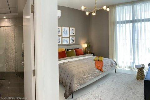 Apartment in Dubai, UAE 1 bedroom, 70 sq.m. № 1752 - photo 11