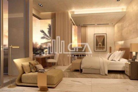 Villa in Palm Jumeirah, Dubai, UAE 5 bedrooms, 587 sq.m. № 1759 - photo 7