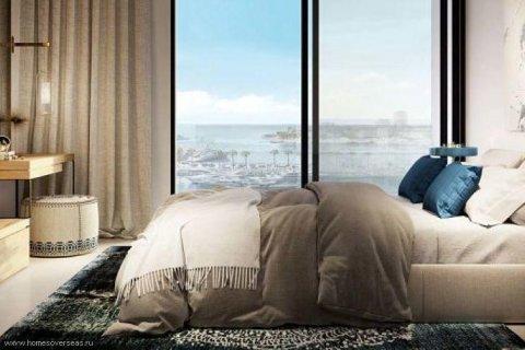 Apartment in Jumeirah, Dubai, UAE 1 bedroom, 65 sq.m. № 1726 - photo 6