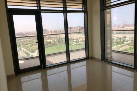 Penthouse in Dubai Hills Estate, Dubai, UAE 4 bedrooms, 364 sq.m. № 1384 - photo 10