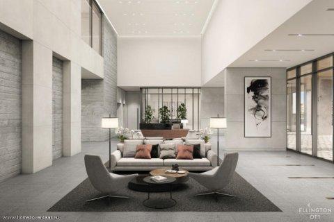 Apartment in Downtown Dubai (Downtown Burj Dubai), Dubai, UAE 2 bedrooms, 135 sq.m. № 1739 - photo 5