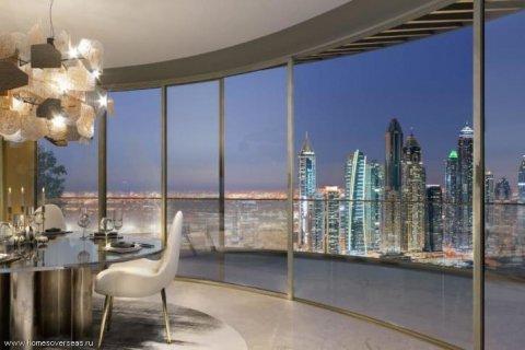 Apartment in Dubai, UAE 1 bedroom, 70 sq.m. № 1742 - photo 11