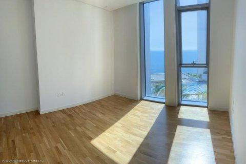 Apartment in Jumeirah Beach Residence, Dubai, UAE 2 bedrooms, 130 sq.m. № 1716 - photo 13